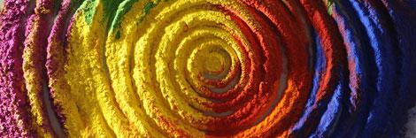 Colori e vernici personalizzabili